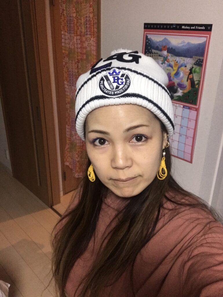 古畑裕子さん
